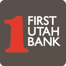 First Utah Bank
