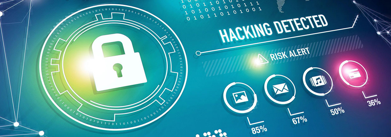 Preventing Wire Transfer Fraud